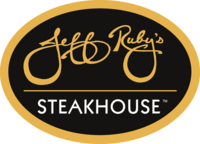 Jeff Ruby's Steakhouse ☆ Add to Trip Planner