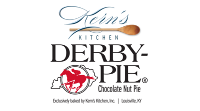 Kern's Kitchen/Derby-Pie