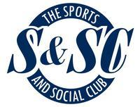The Sports and Social Club ☆ Add to Trip Planner