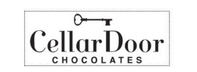 Cellar Door Chocolates