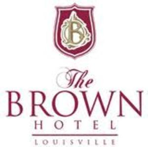 Brown Hotel