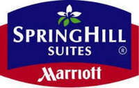 Springhill Suites Louisville Downtown ☆ Add to Trip Planner