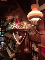 Blind Lemon Cafe ☆ Add to Trip Planner