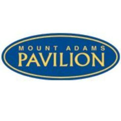 Mt. Adams Pavilion