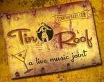 Tin Roof  ☆ Add to Trip Planner