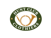 Hunt Club Clothiers ☆ Add to Trip Planner