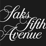 Sak's Fifth Avenue ☆ Add to Trip Planner