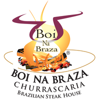 Boi Na Braza Brazilian Steakhouse☆ Add to Trip Planner