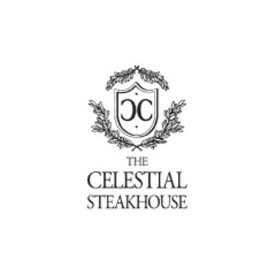 The Celestial Steakhouse