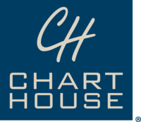 Chart House☆ Add to Trip Planner