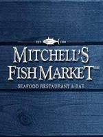 Mitchell's Fish Market ☆ Add to Trip Planner