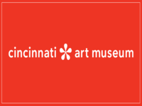 Cincinnati Art Museum ☆ Add to Trip Planner
