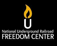 National Underground Railroad Freedom Center ☆ Add to Trip Planner