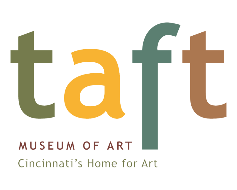 Taft Museum of Art☆ Add to Trip Planner
