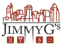 Jimmy G's ☆ Add to Trip Planner