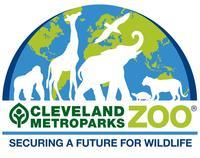 Cleveland Metroparks Zoo and The RainForest ☆ Add to Trip Planner