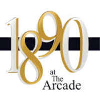 1890 at The Arcade ☆ Add to Trip Planner