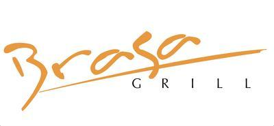 Brasa Grill Brazilian Steakhouse