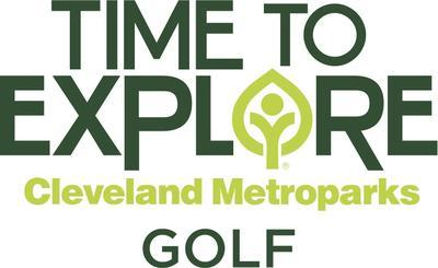 Cleveland Metroparks Golf Courses