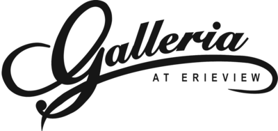 Galleria at Erieview