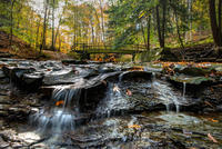 Cleveland Metroparks ☆ Add to Trip Planner
