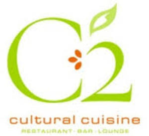 C2 Restaurant, Bar and Lounge