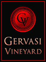 Gervasi Vineyard ☆ Add to Trip Planner