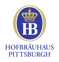 Hofbr�uhaus Pittsburgh ☆ Add to Trip Planner