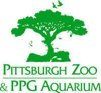 Pittsburgh Zoo & PPG Aquarium ☆ Add to Trip Planner