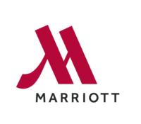 Pittsburgh Marriott City Center ☆ Add to Trip Planner