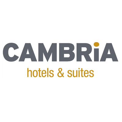 Cambria Hotel & Suites Pittsburgh Downtown