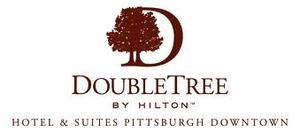 Double Tree Hotel & Suites Pittsburgh