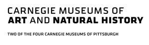 Carnegie Museums of Art & Natural History