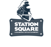 The Shops at Station Square ☆ Add to Trip Planner