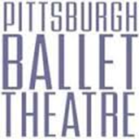 Pittsburgh Ballet Theatre ☆ Add to Trip Planner