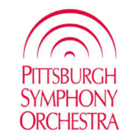 Pittsburgh Symphony Orchestra ☆ Add to Trip Planner