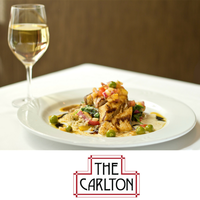 The Carlton ☆ Add to Trip Planner