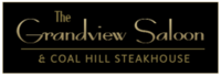 The Grandview Saloon & Coal Hill Steakhouse ☆ Add to Trip Planner