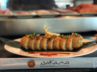 Nakama ☆ Add to Trip Planner