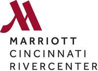 Cincinnati Marriott RiverCenter ☆ Add to Trip Planner
