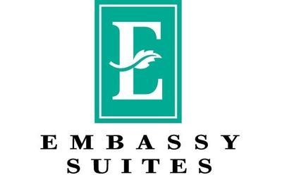 Embassy Suites Cincinnati RiverCenter