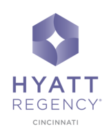 Hyatt Regency Cincinnati ☆ Add to Trip Planner