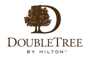 Double Tree by Hilton-The Tudor Arms Hotel