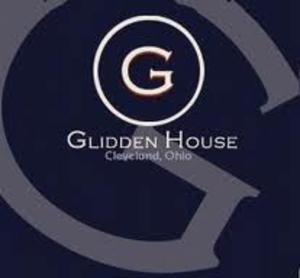 The Glidden House