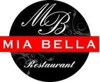 Mia Bella Restaurant ☆ Add to Trip Planner