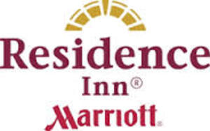 Residence Inn by Marriott Cleveland Beachwood