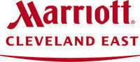 Cleveland Marriott East ☆ Add to Trip Planner