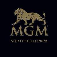 MGM Northfield Park ☆ Add to Trip Planner