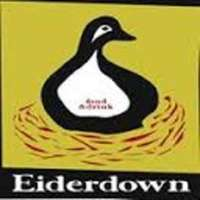 Eiderdown ☆ Add to Trip Planner
