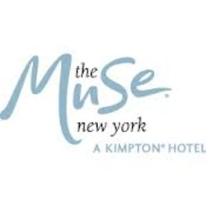 Muse Hotel